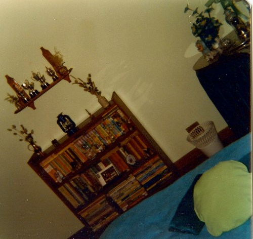 SCAN0271 2