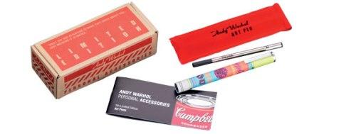 Warhol-Giftbox1-1