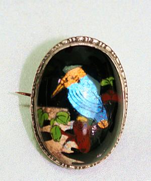 butterflywingbrooch