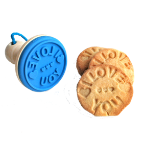 cookie-stamp-i-love-you