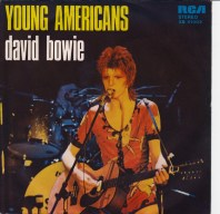 david-bowie-young-americans-rca-victor-2