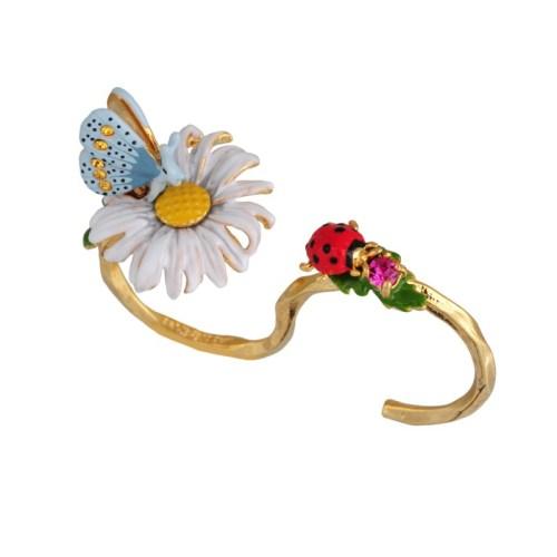 les-nereides-paris-jewelry-bague-chevaliere-secrete-champetre-marguerite-papillon-et-coccinelle