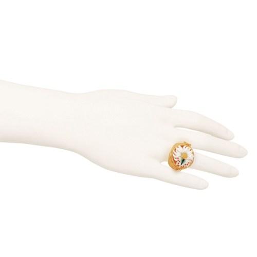 les-nereides-paris-jewelry-champetre-secret-ring-daisy-butterfly-and-ladybug-1