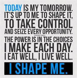 weight-loss-motivational-quotes-funny_4664301150602983