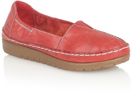 naturalizer-red-feist-casual-shoes-product-1-11637977-634060628_large_flex