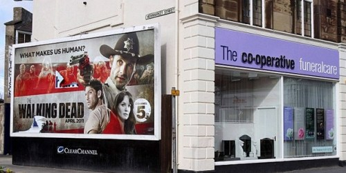 Ad-placement-fail-22