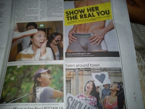 Ad-placement-fail-35