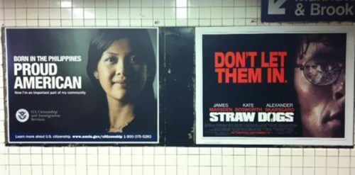 Ad-placement-fail-40