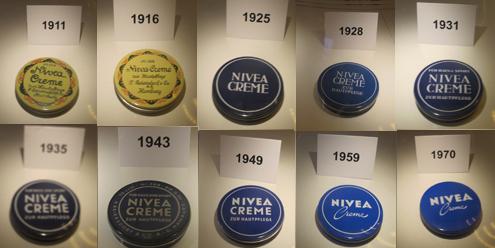 nivea-history-copy