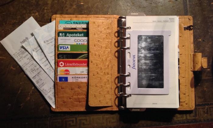photo 2-2 copy