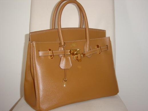 brown-birkin-2