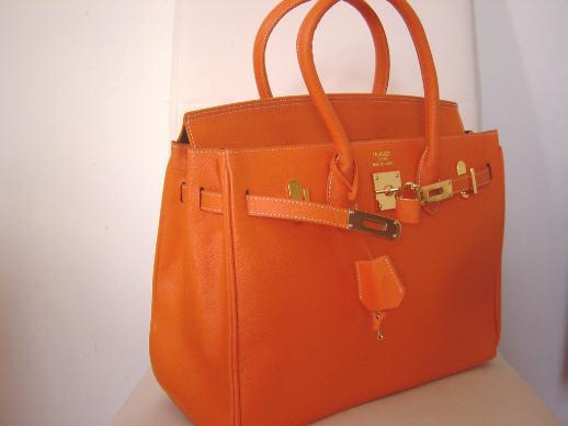 hermes_birkin_orange_side