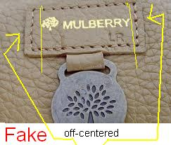 fake-mulberry-brown-label-stamp