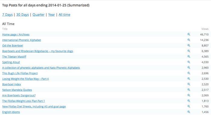 Screen Shot 2014-01-25 at 4.59.55 PM