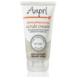 aapri-original-facial-scrub-cream
