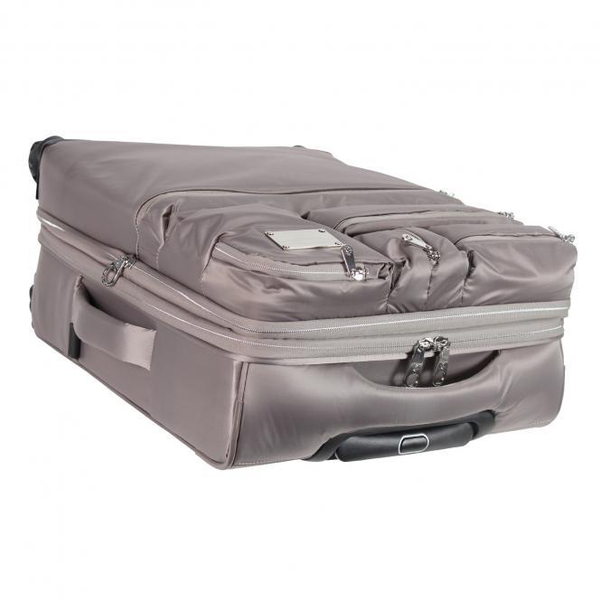 samsonite-thallo-spinner-4-rollen-kabinen-trolley-comfort-55-cm-1037721