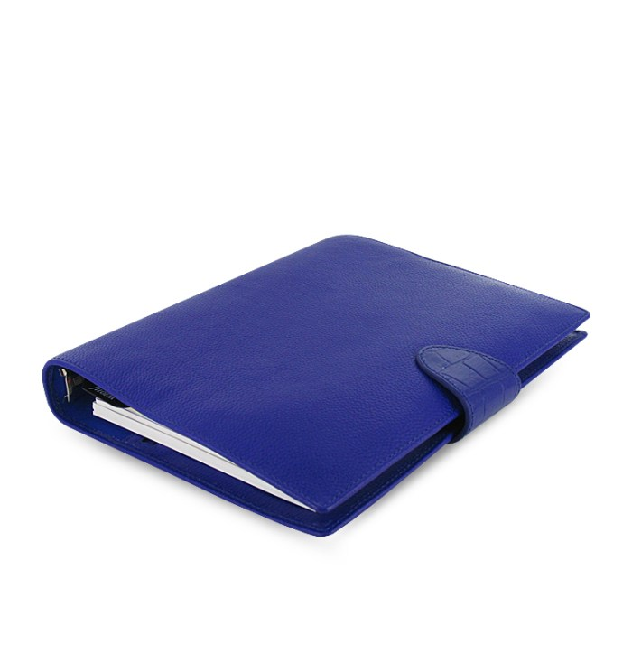 filofax-calipso-a5-bright-blue-alt-1
