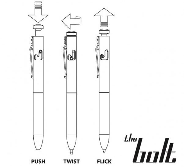 website_bolt_operations_5