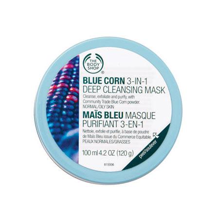 blue-corn-3-in-1-deep-cleansing-scrub-mask_l
