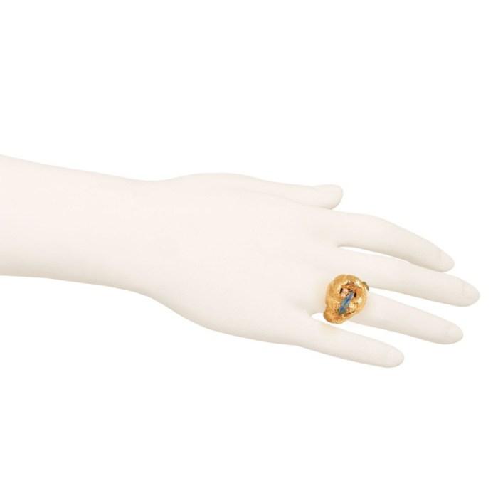 les-nereides-paris-jewelry-martin-pecheur-secret-ring-with-nest-11
