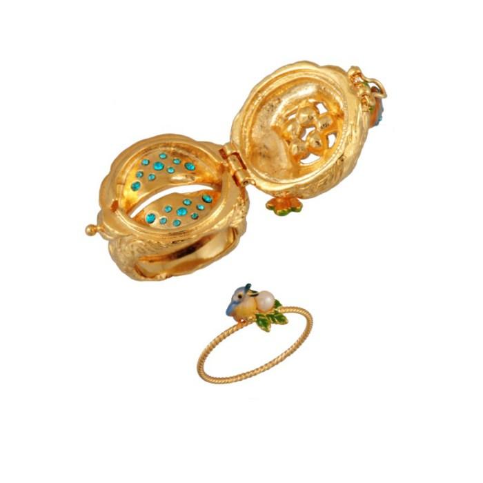 les-nereides-paris-jewelry-martin-pecheur-secret-ring-with-nest-4