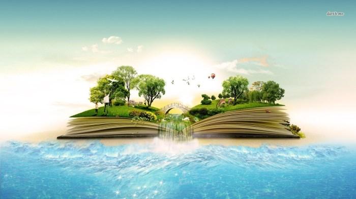 17019-world-in-a-book-1366x768-digital-art-wallpaper