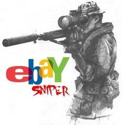 sniper-ebay
