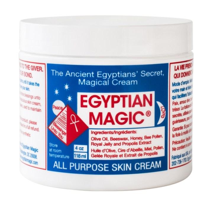 Egyptian_Magic_All_Purpose_Skin_Cream_118ml_1371197079.png