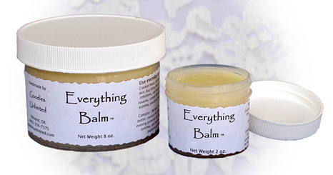 everything-balm-2