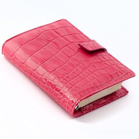 _0001_06289415-10-PO-Planer-Alligator-pink_481x481