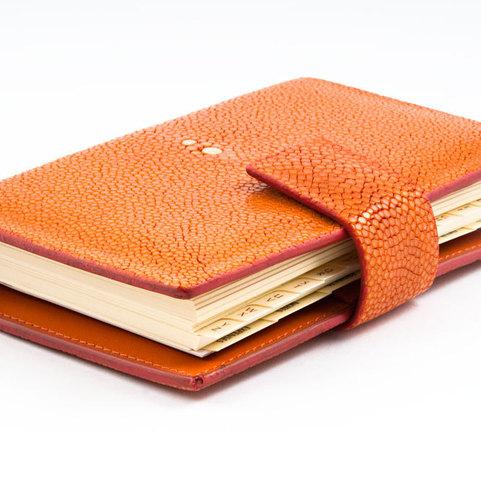 03986115-2-po-planer-rochen-orange-01_481x481