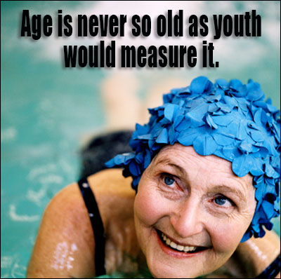 old_age_quote_5