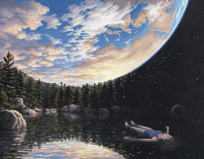 magic-realism-paintings-rob-gonsalves-19__880
