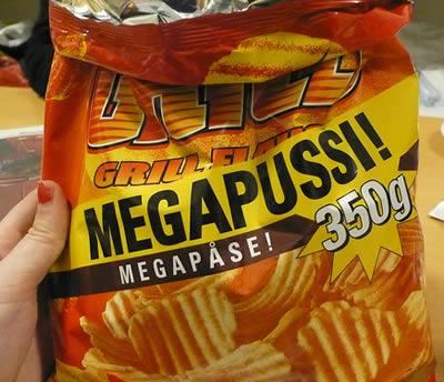 a96682_megapussi