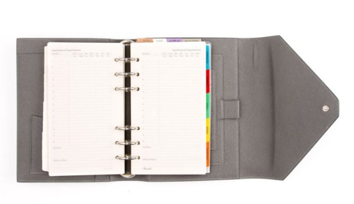 organizer-medium-with-envelope-shaped-flap