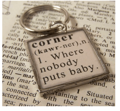 dirty_dancing_-_nobody_puts_baby_in_the_corner_dictionary_keychain_05eccf16
