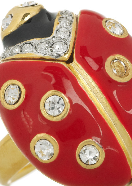 kenneth-jay-lane-gold-22karat-goldplated-crystal-ladybug-ring-product-5-3286057-750355401_large_flex