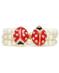 kenneth-jay-lane-white-enamel-ladybird-pearl-bracelet-product-1-26918320-1-415582409-normal