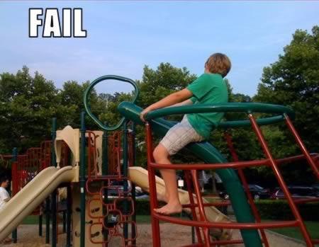 a98194_playground_8