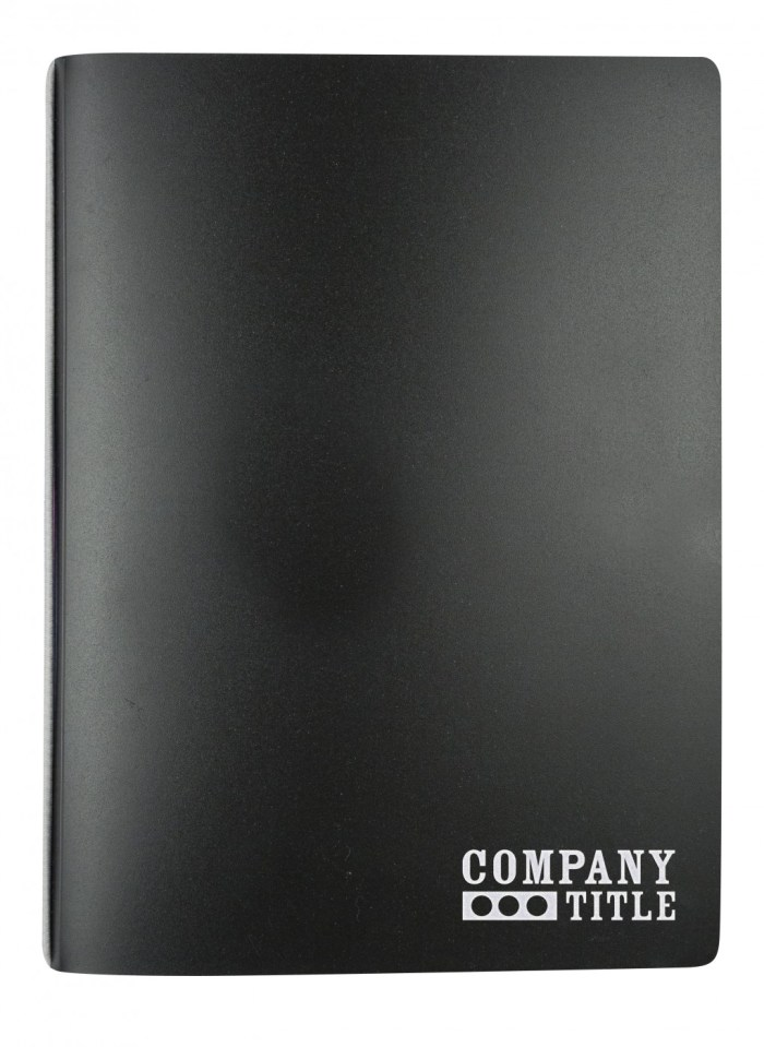 Omslag-med-sydda-anteckningsbocker