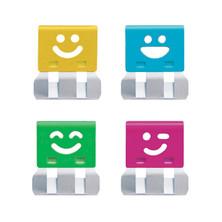 OH24320-ZZZ-ZZZ~OHTO-Smile-Slide-Clip_P1