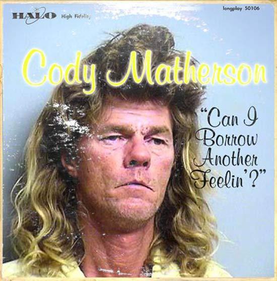 can-i-borrow-a-feeling-worst-album-covers