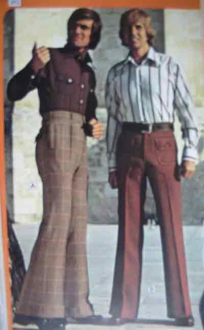 mens-fashion-70s-734900