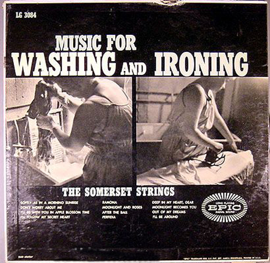 Music-For-Washing-and-Ironing