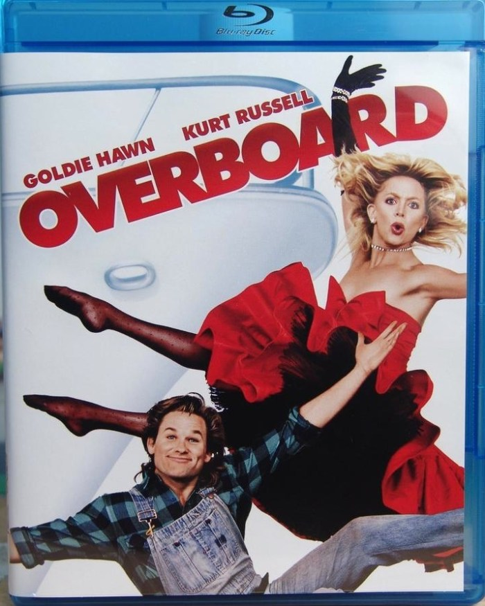 Overboard-Cover-2
