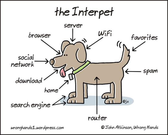 the-interpet