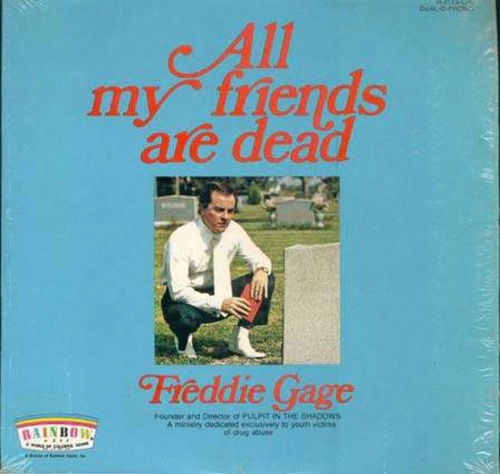 Worst-Album-Covers-All-My-Friends-Are-Dead