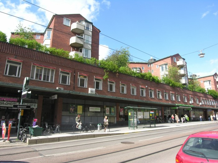 ekensbergsvagen-126-1tr-grondal-ekensberg_359142