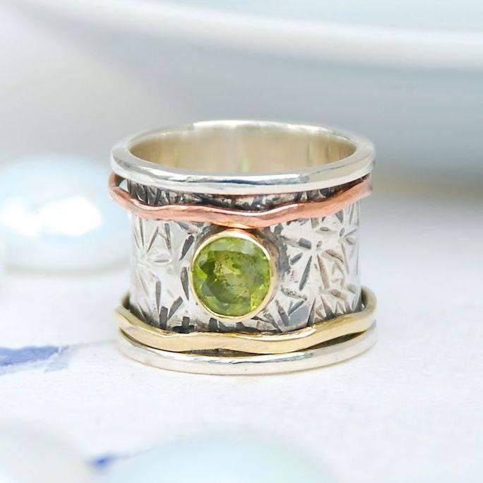 original_jaipur-spinning-ring