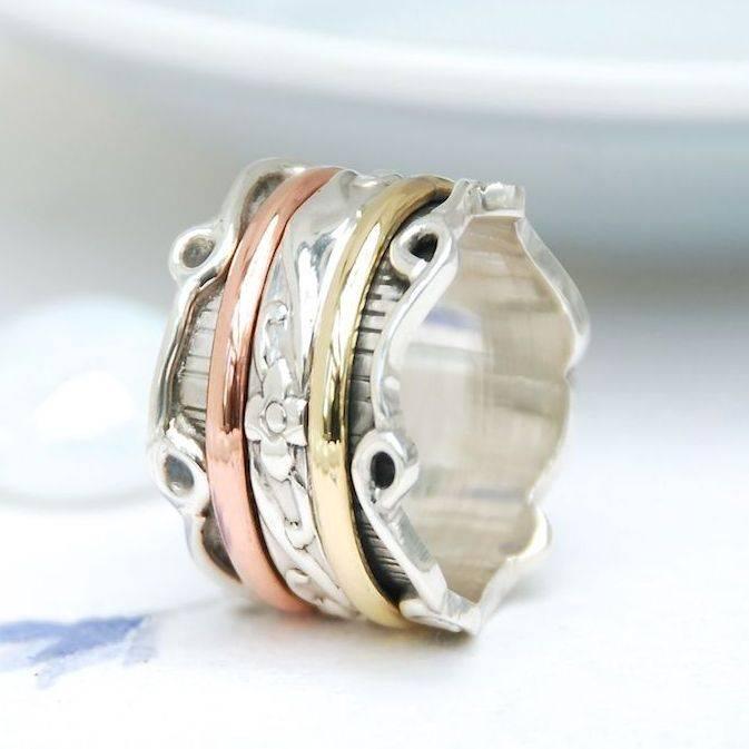 original_wave-spinning-ring-2